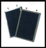 TB-1、2、3、4型碳化硅远红外线电热板