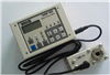 HIOS   HM系列自動機扭力測試儀操作說明書