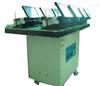 电磁式机械振动试验机