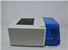 36位石墨消解仪JTSM-36尿碘恒温消化加热器