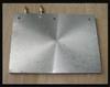 SUTE7238铸铝加热板