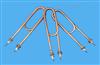 SUTE5165銅加熱管