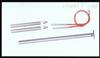 SLM3-1 高密度單頭電熱管