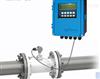 TDS-100F5-A型固定式超声波流量计(包邮)