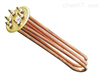 SUTE1086铜电热管