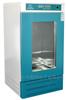 恒温加湿培养箱HWS-2000种子育苗试验箱