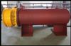 SUTE硫化機導熱油爐