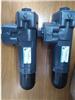 KRACHT克拉克SPVF25C2F1A12溢流阀性能特点