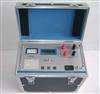 FZ-10S三回路直流电阻测试仪