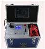 上海旺徐特价供应ZSR10A直流电阻测试仪