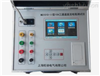 大量供应JL3007双通道变压器直流电阻测试仪(20A)