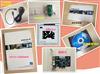 万濠影像测量仪软件|QMS3D/QMS3D-M
