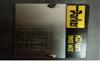 美国PARKER派克MKC系列电磁阀线圈