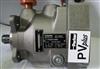 小鱼儿玄机2站_PVM型PARKER柱塞泵一级代理商