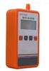 Mini pump袖珍个体采样器30-300mL/min