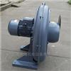 TB125-32020年新款全风TB透浦式鼓风机