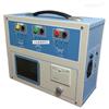 KDFA-2000多功能互感器測試儀