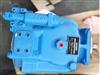 威格士VMQ系列叶片泵工作性能原理