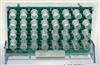 美国 TriKinetics 果蝇行为监控系统