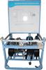 KH-XDQ9新能源汽车制动系统实训台