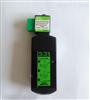 ASCO电磁阀现货SCG531C002MS