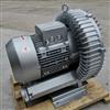 2QB810-SAH17 5.5KW2QB810-SAH17高压旋涡风机