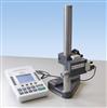 德国马尔Mahr粗糙度测量仪器销售中心