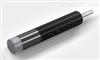 原装ACE隔振垫用于起重机等工业机械