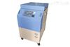 PC-50L高低溫試驗箱