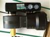 ASCO电磁阀SCG531C002MS总代理
