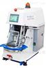 FX 3000-静压透水性测试仪(进口)