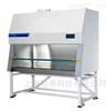 LD-YF2011阻干态微生物穿透性能测试仪
