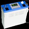 太阳成_ZR-3200型烟气综合分析仪