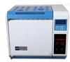上分GCC102AF气相色谱仪 新GCl02AF