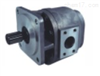 KRACHT齿轮泵具有功率综合压力传感卸载回路