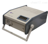 便携式气相色谱仪 GCRAE