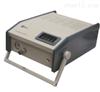 GCRAE便携式气相色谱仪 GCRAE