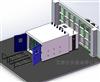 EWR大型恒温恒湿试验室