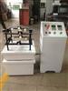 机械强度振动试验装置