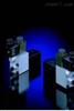 ATOS比例减压阀RZGO系列原装结构分析