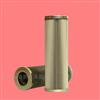 PI3245SMXVST10马勒滤芯尺寸测量