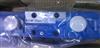 DG5S4-043C-M-U-H5-60华南一级经销直供威格士VICKERS方向控制阀