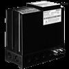 DUNGS自动燃烧控制器MPA4112 V1.0*