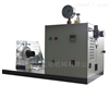 CTX-100外科口罩合成血液穿透性试验机生产厂家