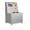 QLZ-100纺织物气流阻止测试仪