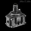 正品冬斯DUNGS压力调节器DMV-D520/11