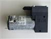 NMP 05德国KNF微型泵广东一级销售商