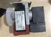 NF60KPDC 24V德国KNF真空泵广东销售部现货供应