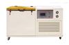 一體式TDR-10混凝土快速凍融試驗機