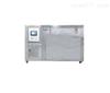 CLD型全自動低溫凍融試驗機(氣凍水融法)